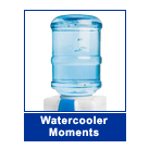 Watercooler Moments The Acumen Accounting Blog